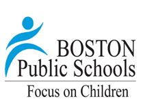 logo boston pub school