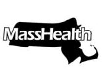 logo masshealth