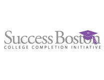 logo success boston